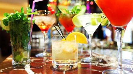 520 Bar (Naxos Town)
