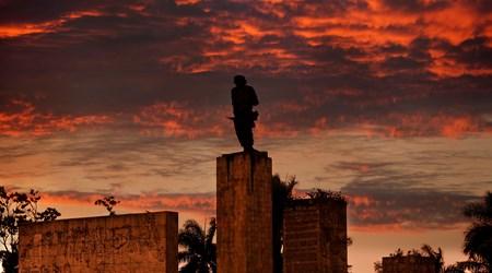 Che Guevara Museum