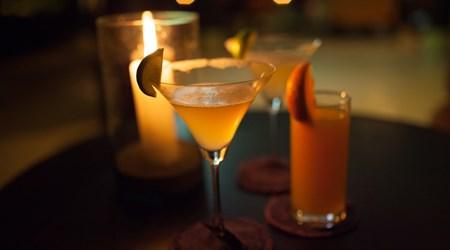Bar Ithaque