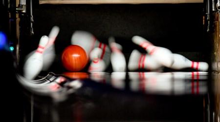 Mason Bowl