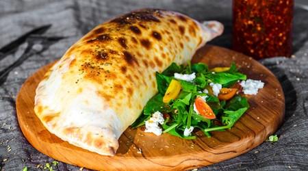 Pizzeria Pomodoro