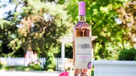 Stockton Wine Tasting Directory