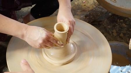 Brolli Ceramics