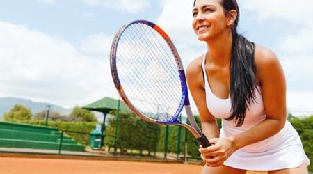 Walden Racquet Club & Fitness