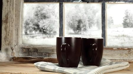 Caffè della Posta