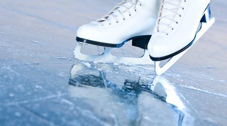 Fylde Coast Ice Arena