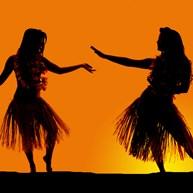 Tongan National Culture Centre