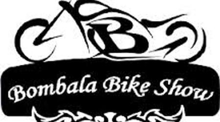 Bombala Bike Show