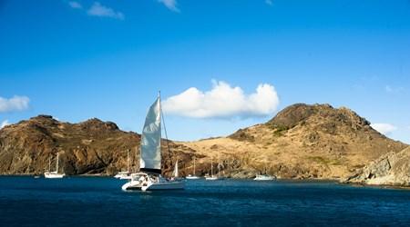 Soualiga Destinations Boat Tours