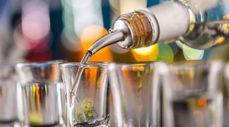 Mojito Bar & Lounge