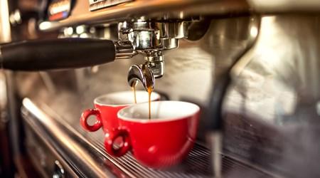 Saquella Caffè