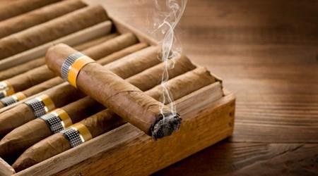 East End Cigar Co.