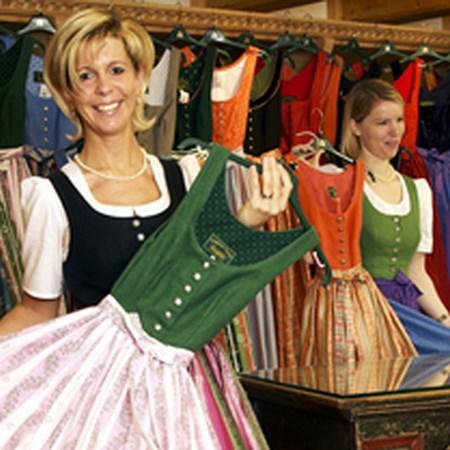 Salzburger-Heimatwerk