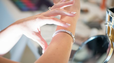 Creations Fine Jewelers