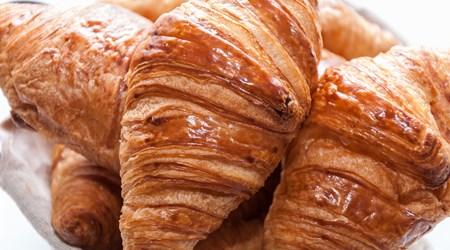 La Boulangerie Marie