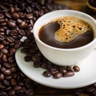 Broz Kafe