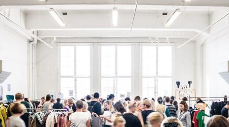 6.-16.9.2018  Helsinki Design Week