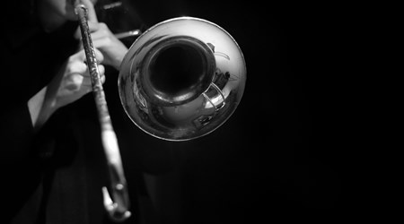 Akelarre Jazz Dance Club