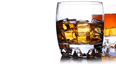 Whiskey Kitchen