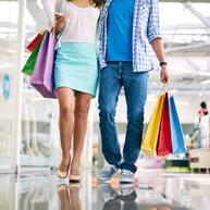 Ramstore Shopping Mall