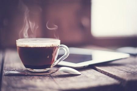 Kormoranos Cafe Mezedopoleio