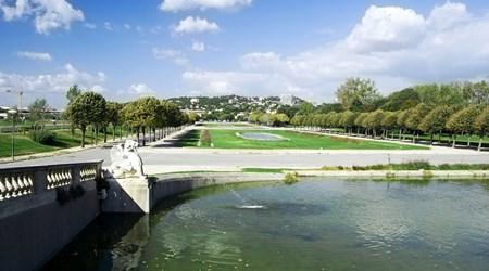 Park Borély