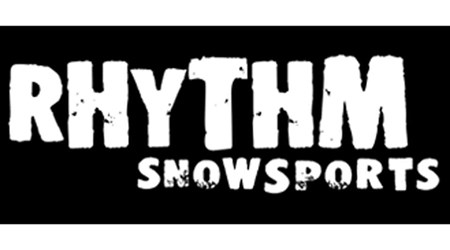 Rhythm Snow Sports