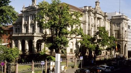 Prince-Max-Palais