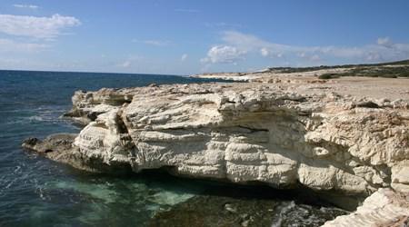 Governor's Beach, Limassol