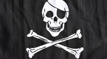 King Pirates Pub