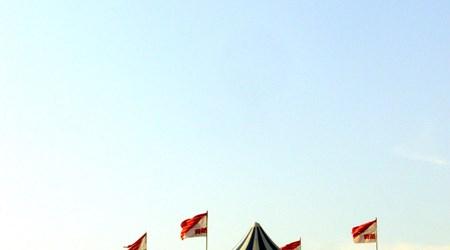 Riga Cirkus