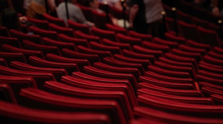 Scottsdale Desert Stages Theatre