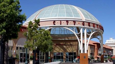 Regal Stockton City Centre Cinema 16 & IMAX