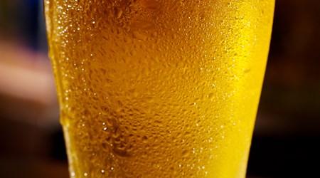 Otaru Beer Leibspeise