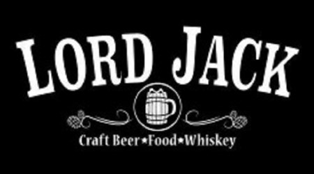 Lord Jack