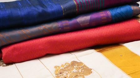 Sephub Gyeltsen Tsongkhang (Thimphu)