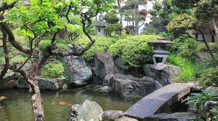 Sendan Ryokan and Restaurant
