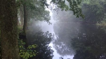Åker's Canal