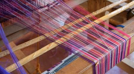 T'boli Weaving Centre