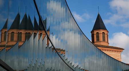 Museum of Toulouse