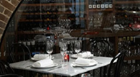 Porteño Restaurant