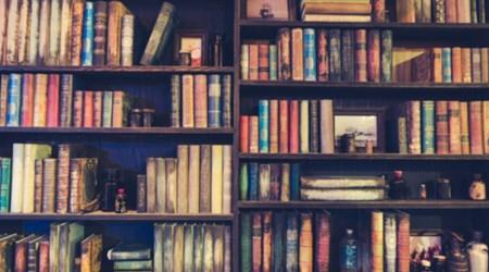 Kochi Books