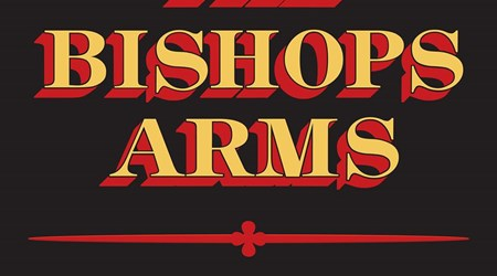 Bishops Arms