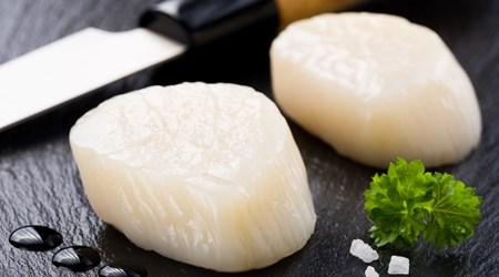 Tanoshi - Japanese Restaurant