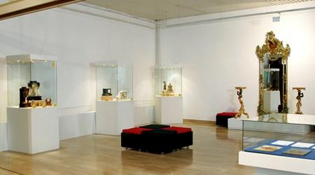 City Museum of Rijeka