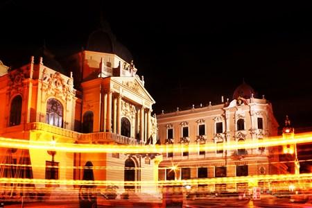 National-Theatre-of-Pécs
