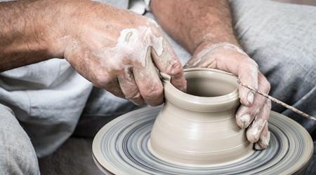 Ceramiche Gambone