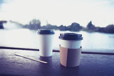 Plaisir Coffees Pythagoreio