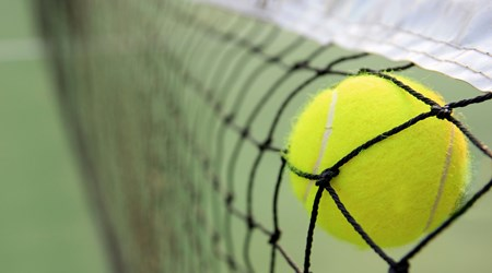 Waterville Valley Tennis Center