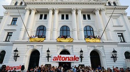 Altonale 20